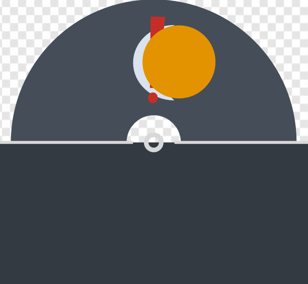Advanced transitions with vector drawable | Yet Another [à